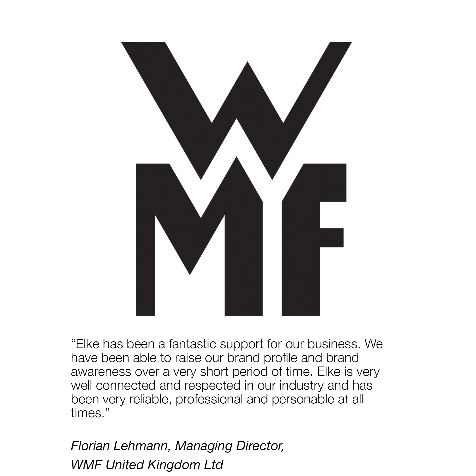 WMF quote.jpg