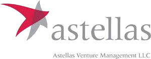 Astellas Logo.png