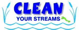 08-04-14-Clean-Your-Streams-CYSlogo-300x114-1.jpg