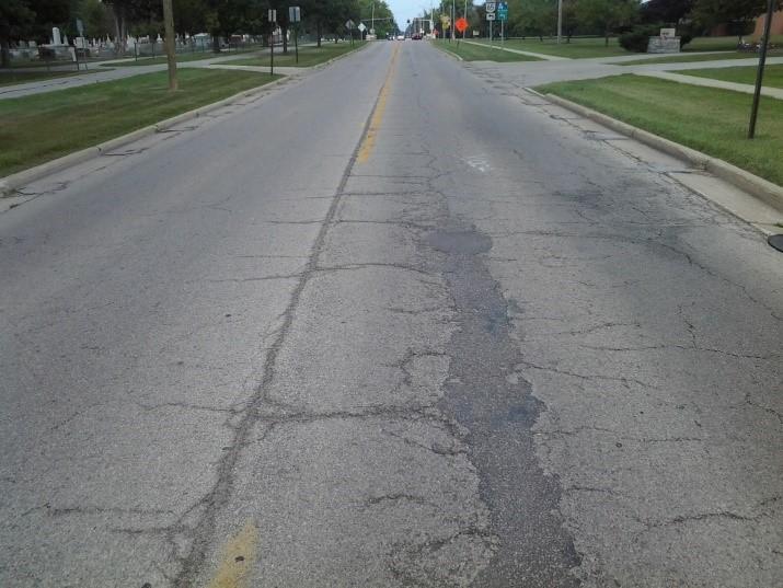 Perrysburg-Street-Repair-Study.jpg