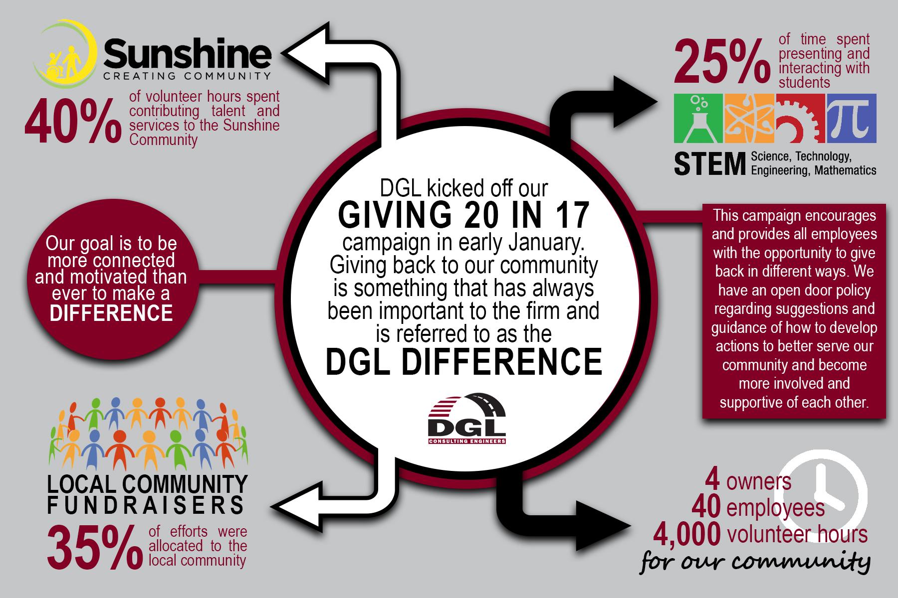 Volunteer-Infographic.jpg