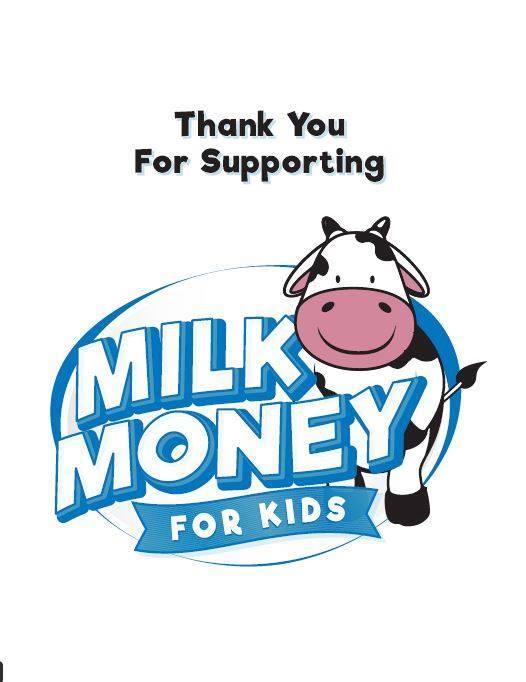 milk-money.jpg