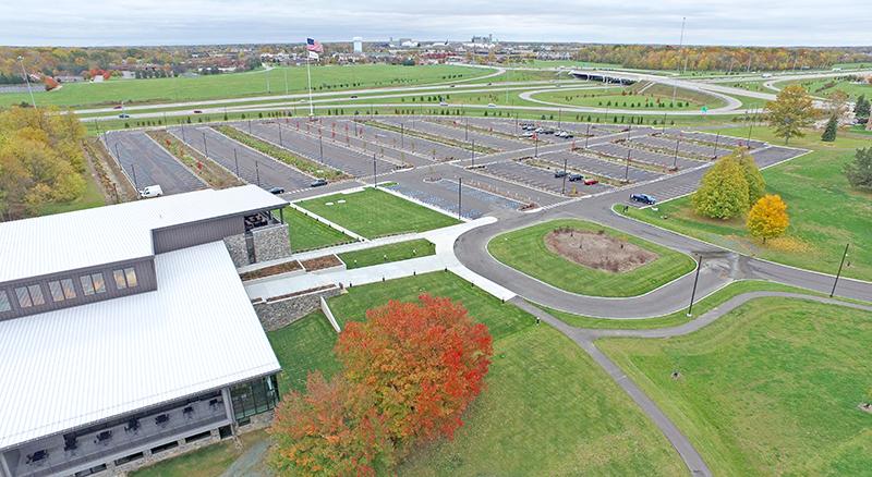 Andersons Aerial 4-3 web.jpg