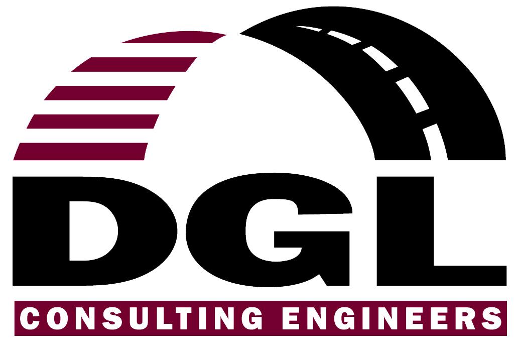 DGL Logo