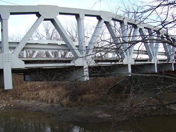 CEAO-Bridge.jpg