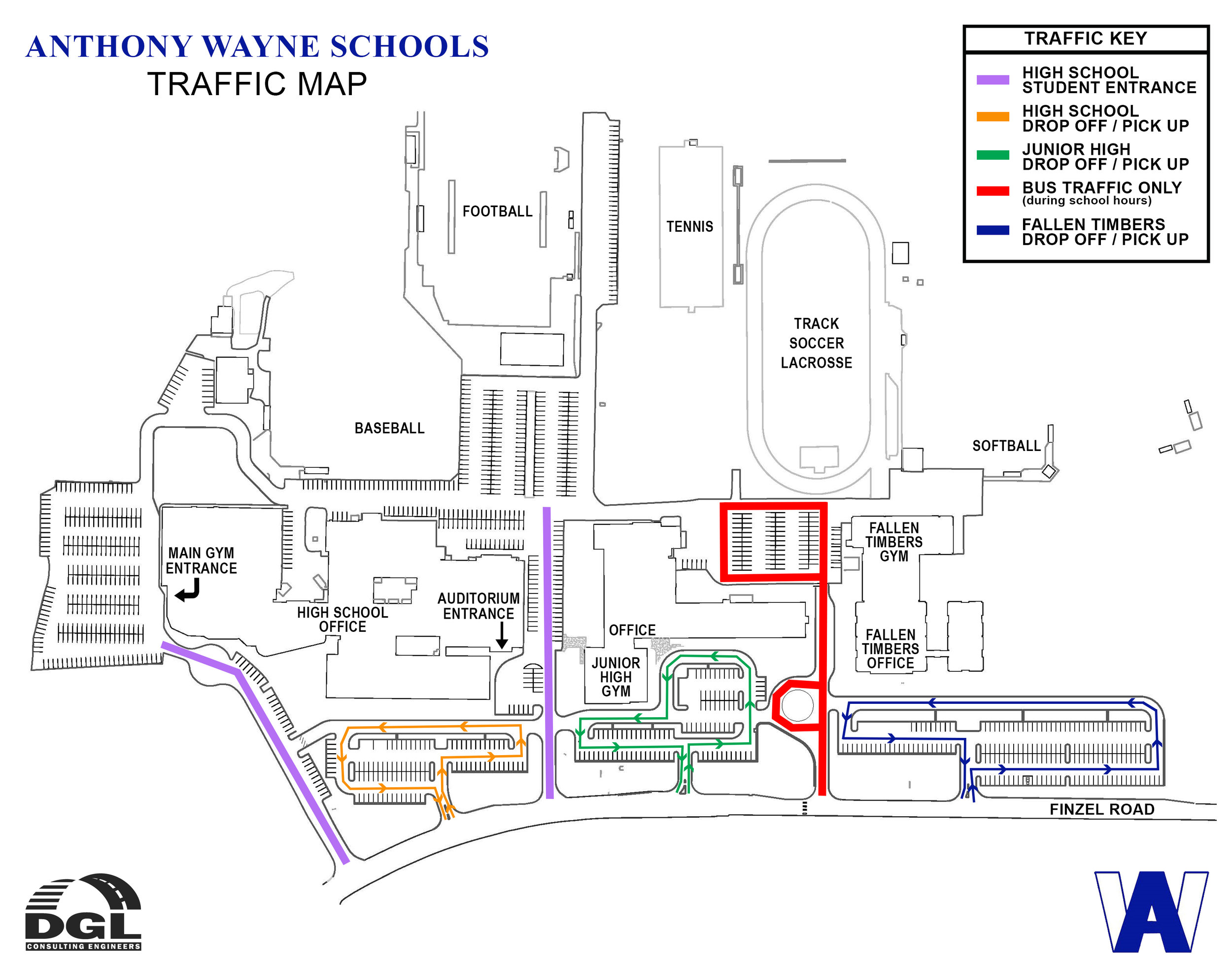 Anthony Wayne Schools Traffic Map.jpg