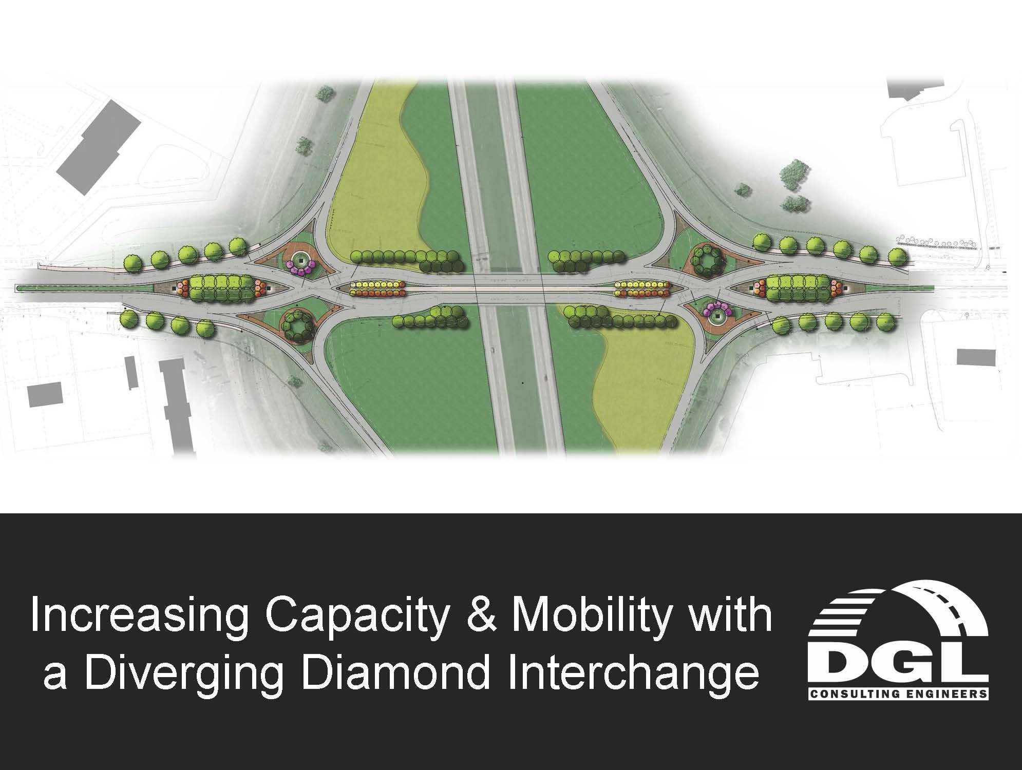 Increasing Capacity and Mobility with a Diverging Diamond Interchange (Ohio Planning Conference 2018).jpg