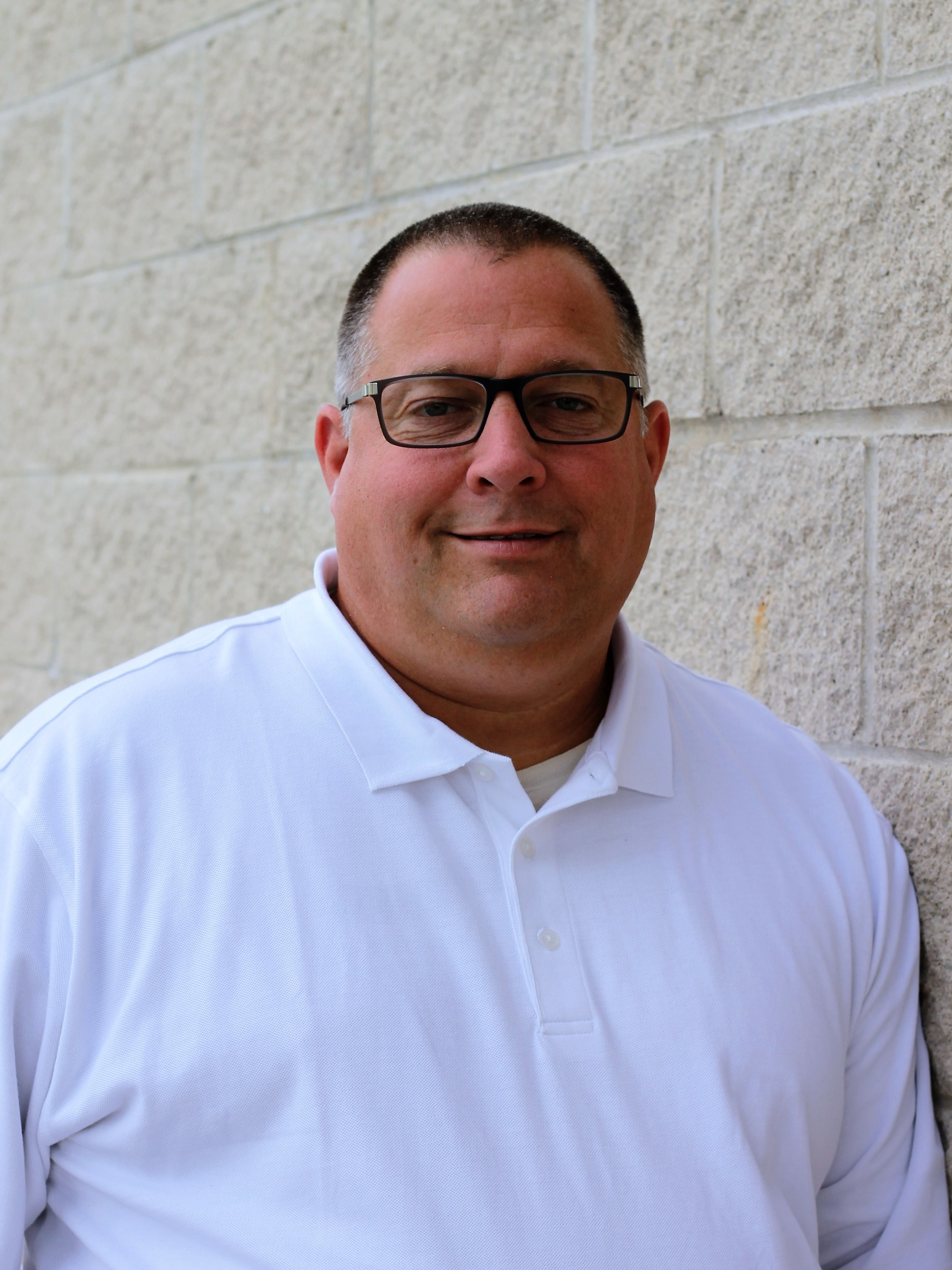 RJ Lumbrezer, PS Named Fulton County Economic Development Board President