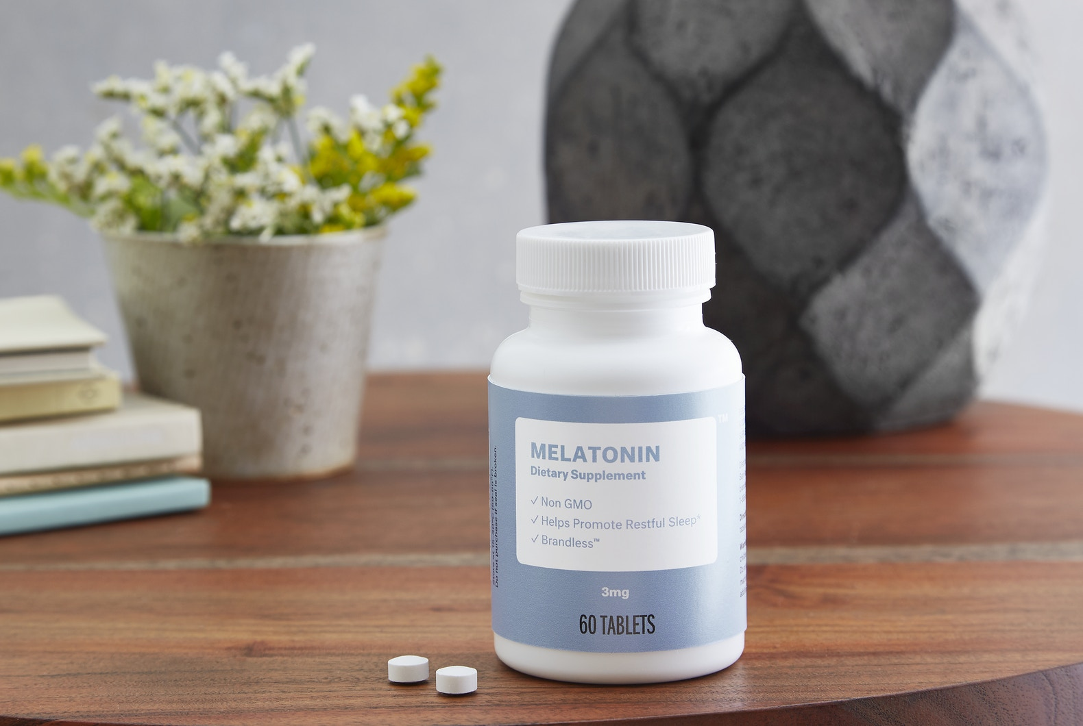 Brandless_8_24_17_Vitamins1931_Melatonin_RT.jpg