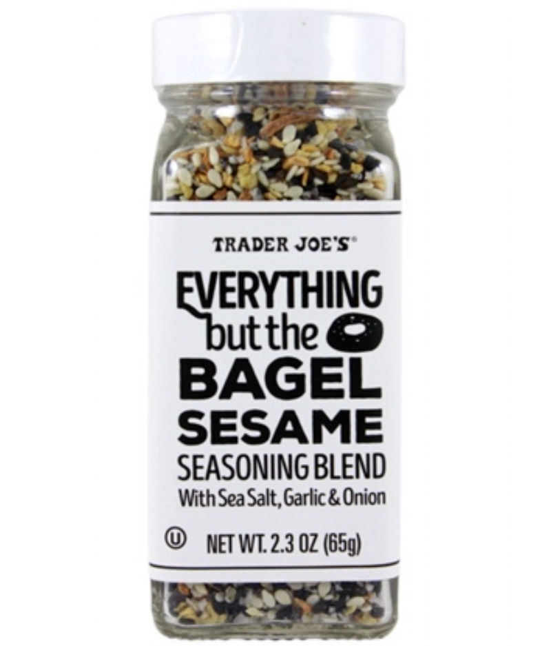 wn-everything-but-the-bagel.jpg