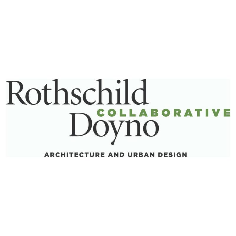 Rothschild/Doyno Collaborative