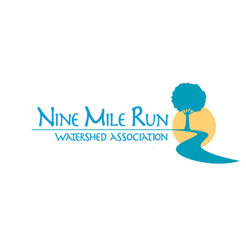 Nine Mile Run Watershed Association
