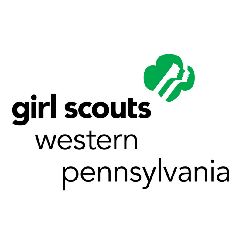 Girl Scouts of Western PA
