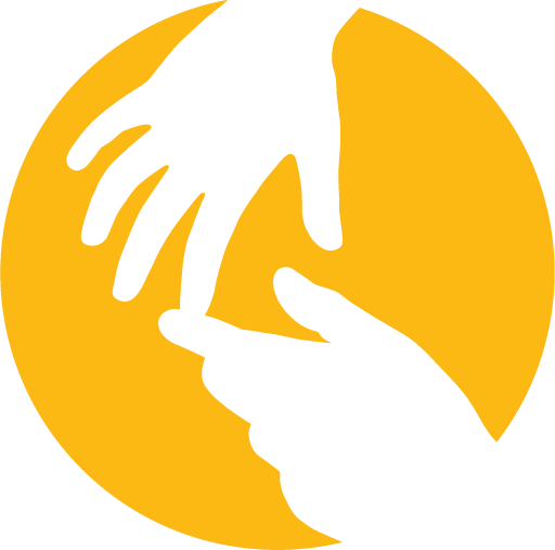 yellow-hand.png