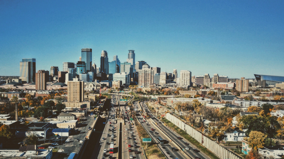 Minneapolis Skyline.png