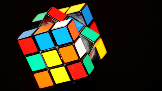 Rubiks Cube.png