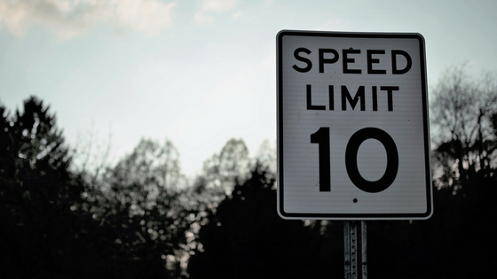 High C Compliance Speed Limit Sign.png