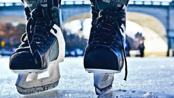 Hockey Skates.png