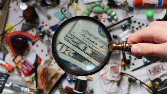 Qualifying Magnifying Glass.png