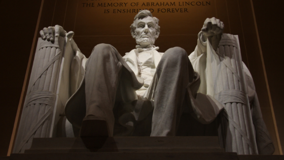 Leader Lincoln.png