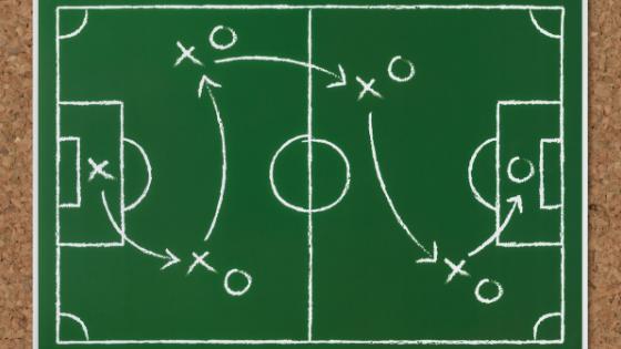 Coaching Chalkboard.png