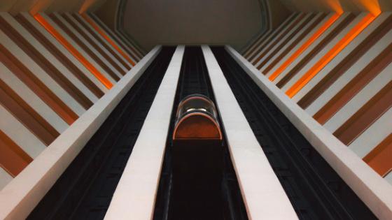 Elevator Up.png
