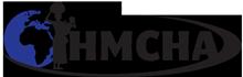 hmcha-new-web.png