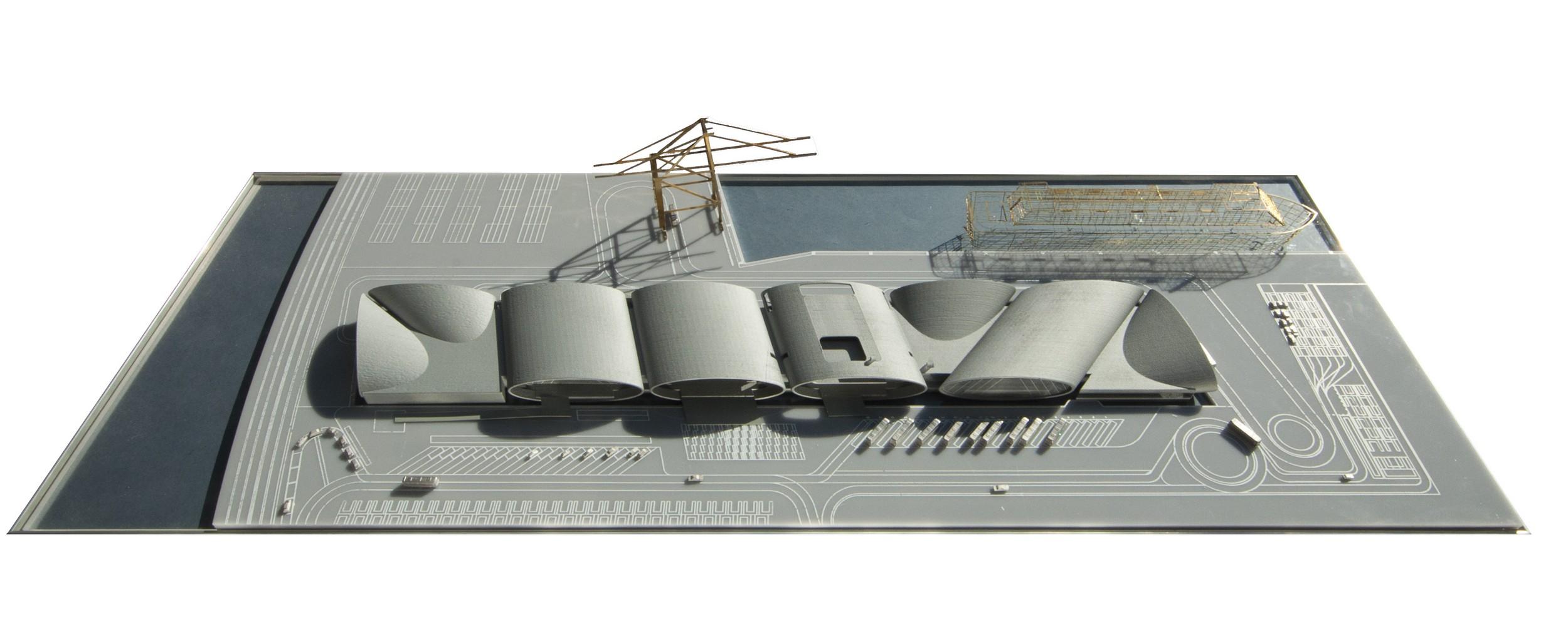 model 02b.jpg
