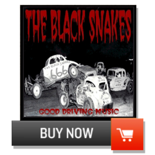 The-Black-Snakes-Albums-Good-driving-music.png