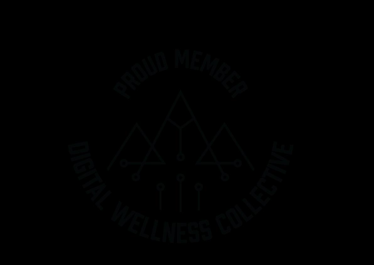 Transparents DWC Logo.png
