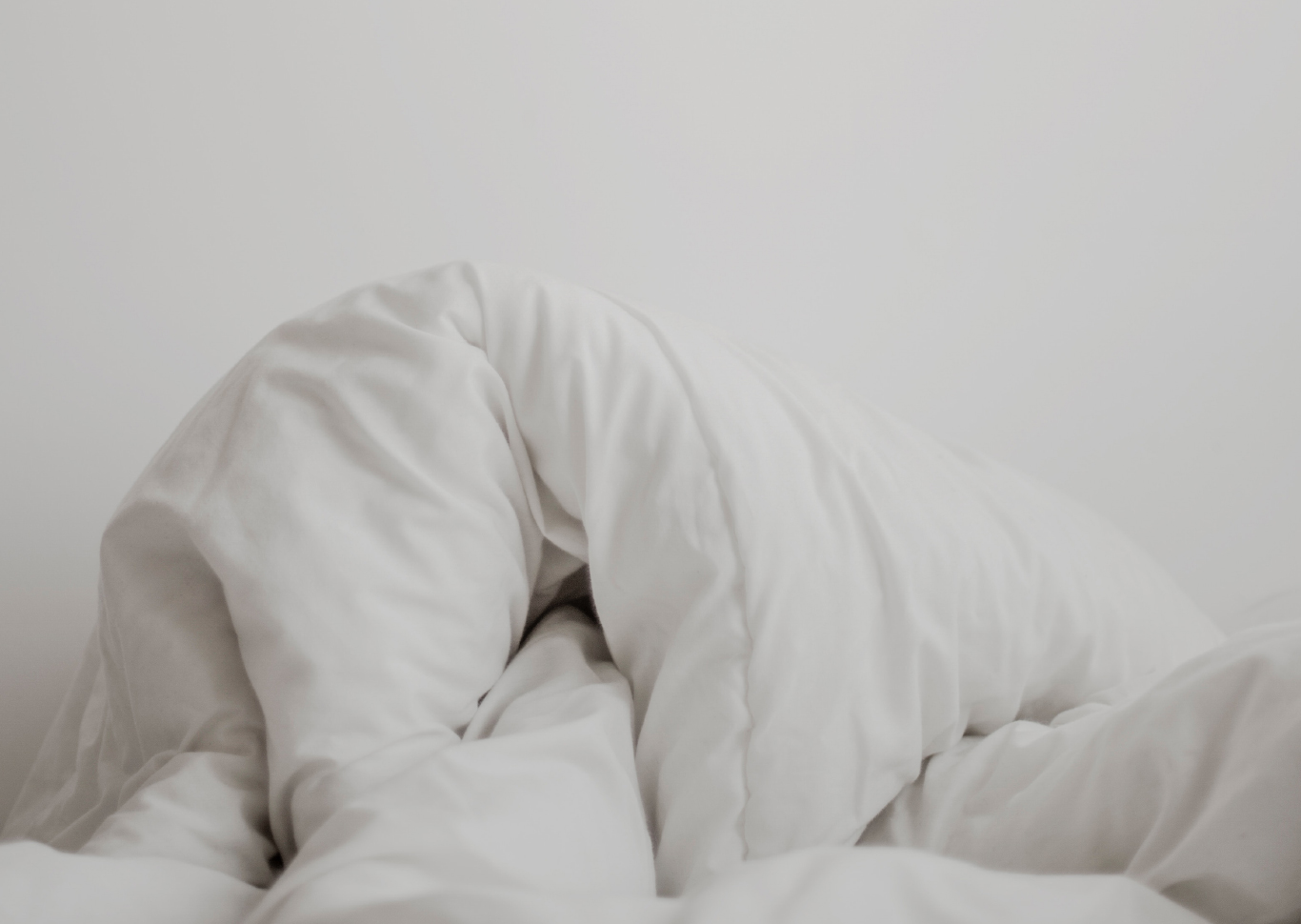 How to Get More and Better Sleep Naturally