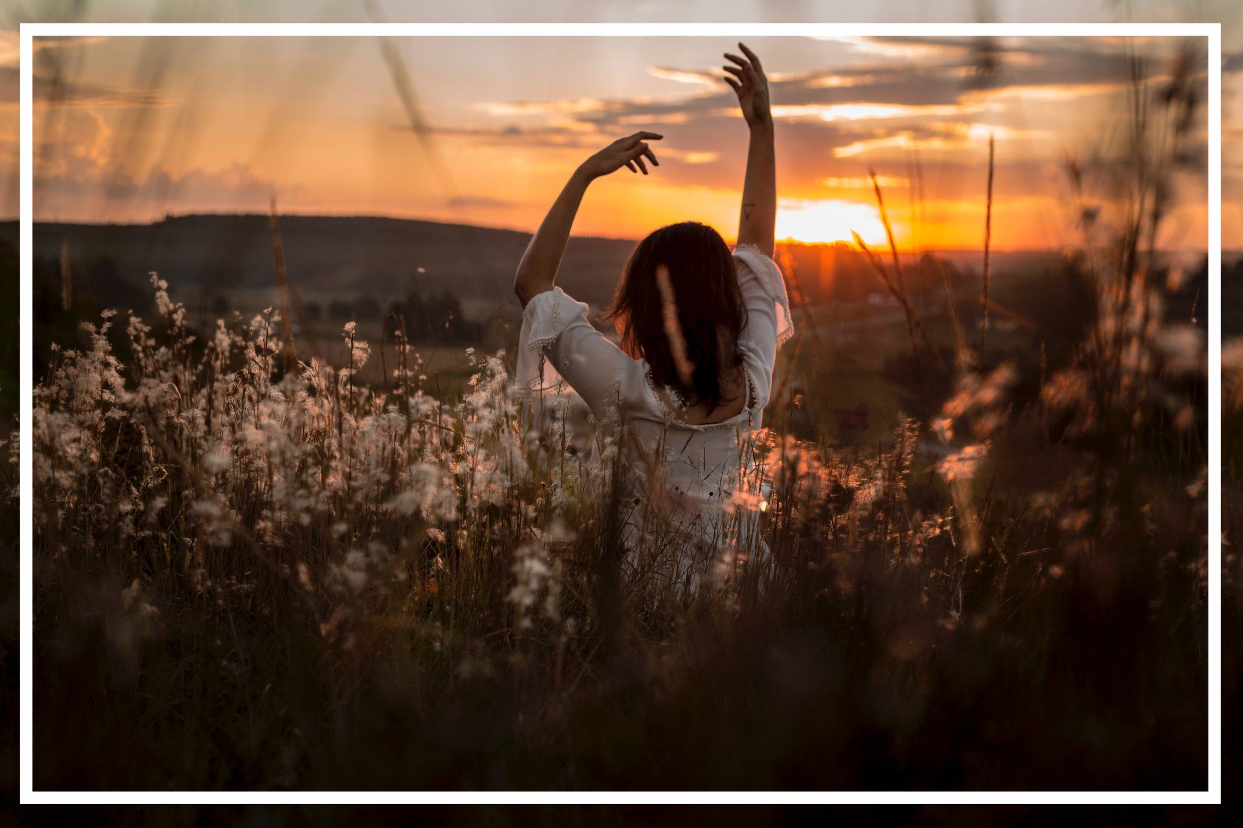 Free eBook: Stressed to Serene in 3 Steps