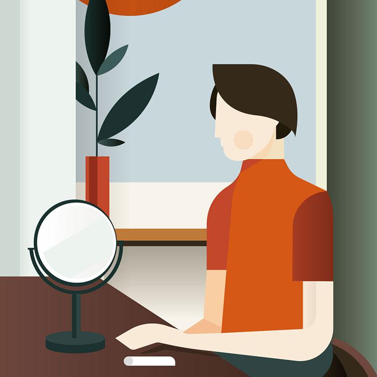 hoe-page-illustration-1.jpg