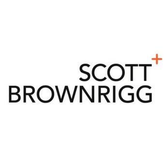 Christopher Blackadder, Director,  Scott Brownrigg