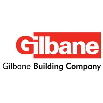 Ryan Heeth, Purchasing Agent,  Gilbane Building Company