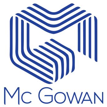 Patrick Mc Gowan, Chief Executive Officer,  McGowan Builders