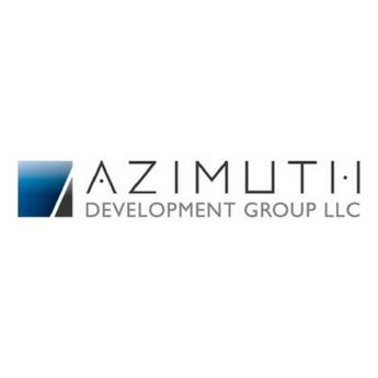 Stephanie D. Cobleigh, Director of Construction,  Azimuth Development Group llc