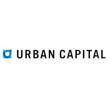 Mark Reeve, Partner,  Urban Capital