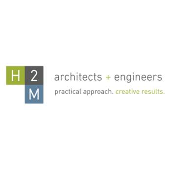 Glynis M. Vidalon, Project Designer,  H2M Architects and Engineers