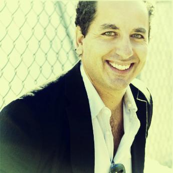 Andrew Mikhael, Owner,  Andrew Mikhael Architect