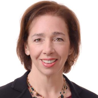 Jennifer Carey, CEO & Founding Principal,  JLC Environmental Consultants Inc.
