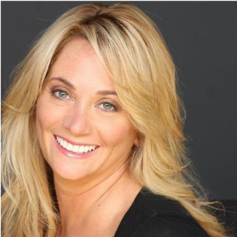 Lisa - Ann Marchesi, Vice President of Property & Casualty,  NFP