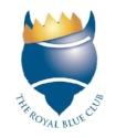 RBC Logo jpeg.JPG