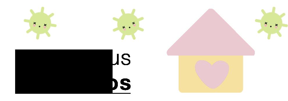 En Casa Kawanimals