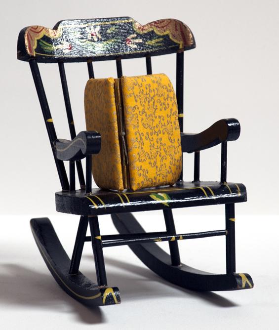 Chair.SB.jpg