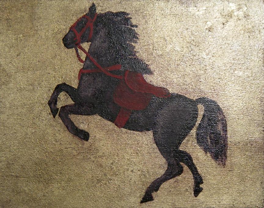 horse right.JPG