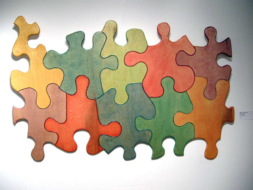 life's a puzzle.jpg