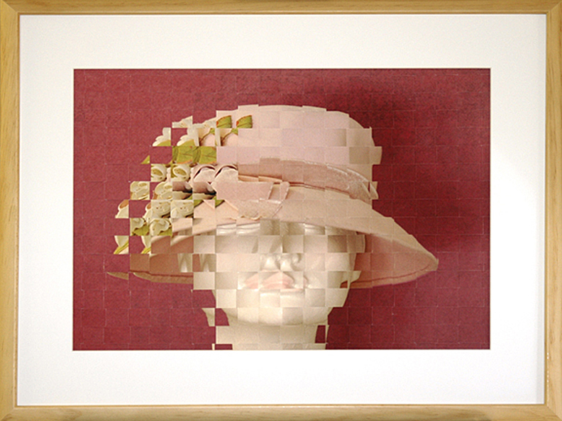 red pink hat woven.jpg