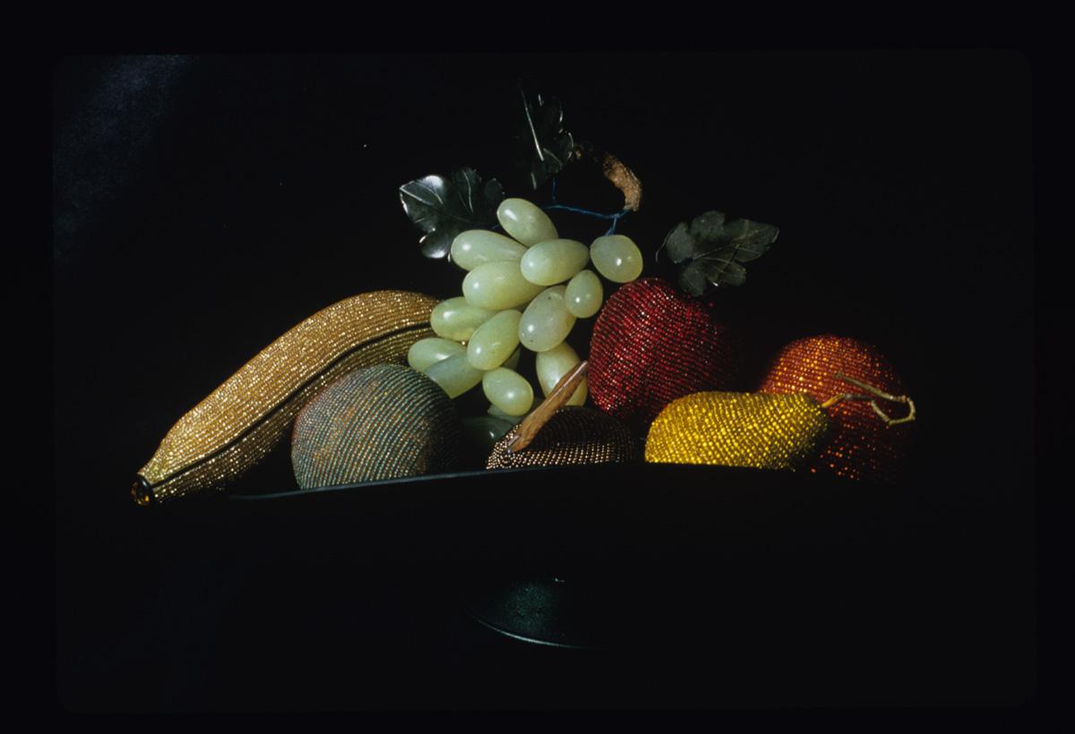 forbeaden fruit.jpg