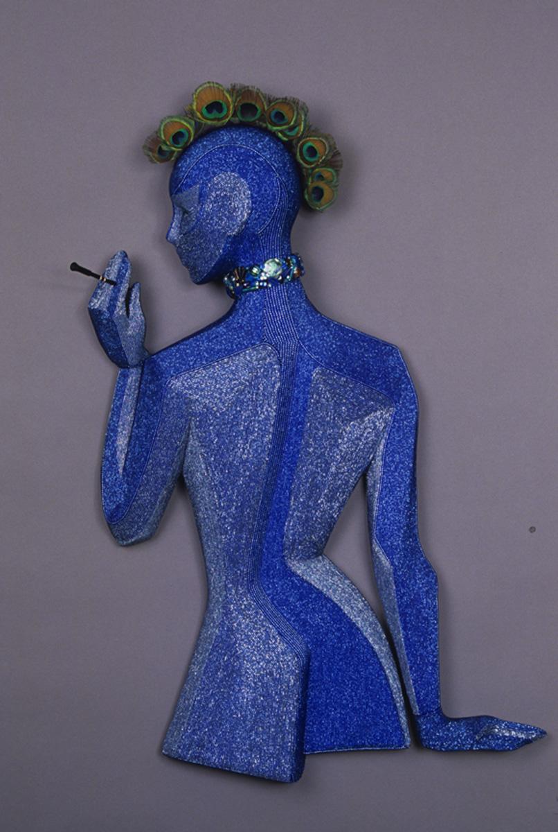 rhapsobead in blue.jpg